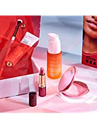Allure Beauty Box - Luxury Beauty and Make Up Subscription Box