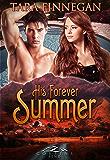 His Forever Summer (Corbin's Bend Season Two Book 2)