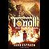 Tonalli: en el mundo del nahual