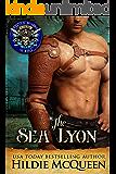 The Sea Lyon: Pirates of Britannia Connected World