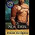 The Sea Lyon: Pirates of Britannia World