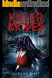 Killer Moves