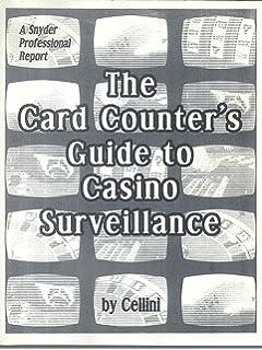 Extra gambling ramblings stuff pharaoh casino games
