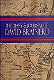 Diary & Journal of David Brainerd