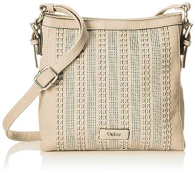 Handtasche Damen Milena Gabor Ndox8