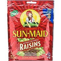 Sun-Maid Raisins, 283.5g