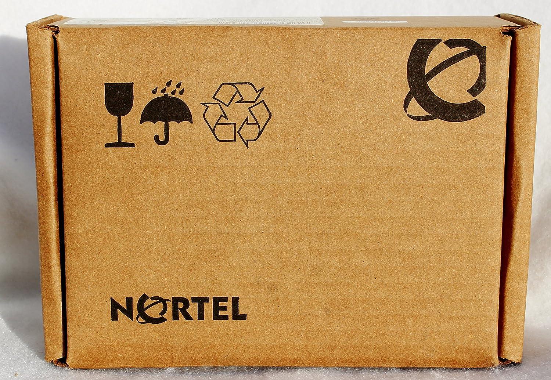 Genuine Nortel AA1419013-E5 Gigabit Ethernet SFP Transceiver Module