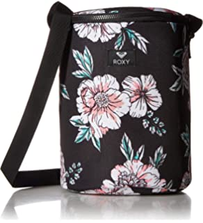 Amazon.com: Roxy Womens Shadow Swell Backpack: Clothing