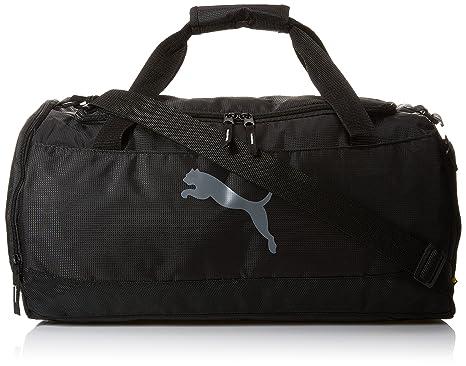 194372a78bea Amazon.com  Puma Evercat Runway Duffel Accessory  Clothing