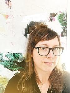 Sarah Kieffer