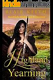 Highland Yearning (Scottish Highland Romance)