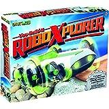SmartLab Toys You-Build-It RoboXplorer