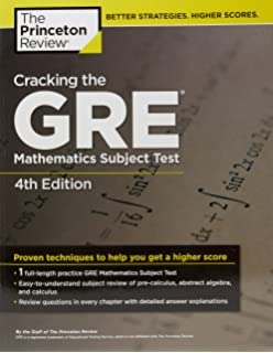 Elements of algebraic topology james r munkres 9780201627282 cracking the gre mathematics subject test 4th edition fandeluxe