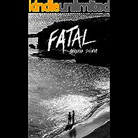 Fatal (Cariocas Livro 7)