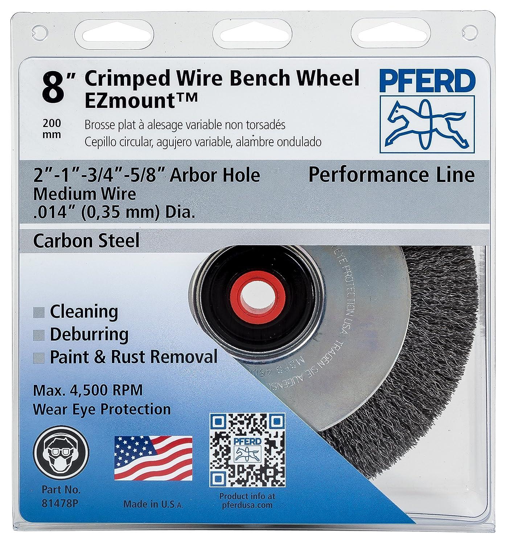 U Wire Removal - WIRE Center •