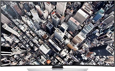 Samsung UE65HU8500T 65 4K Ultra HD 3D Compatibility Smart TV Wi-Fi Negro, Plata - Televisor (1.4a, 4K Ultra HD, B, 16:9, 3840 x 2160, Negro, Plata): Amazon.es: Electrónica