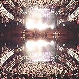 Live In No Particular Order: 2009 - 2014 [3 LP]