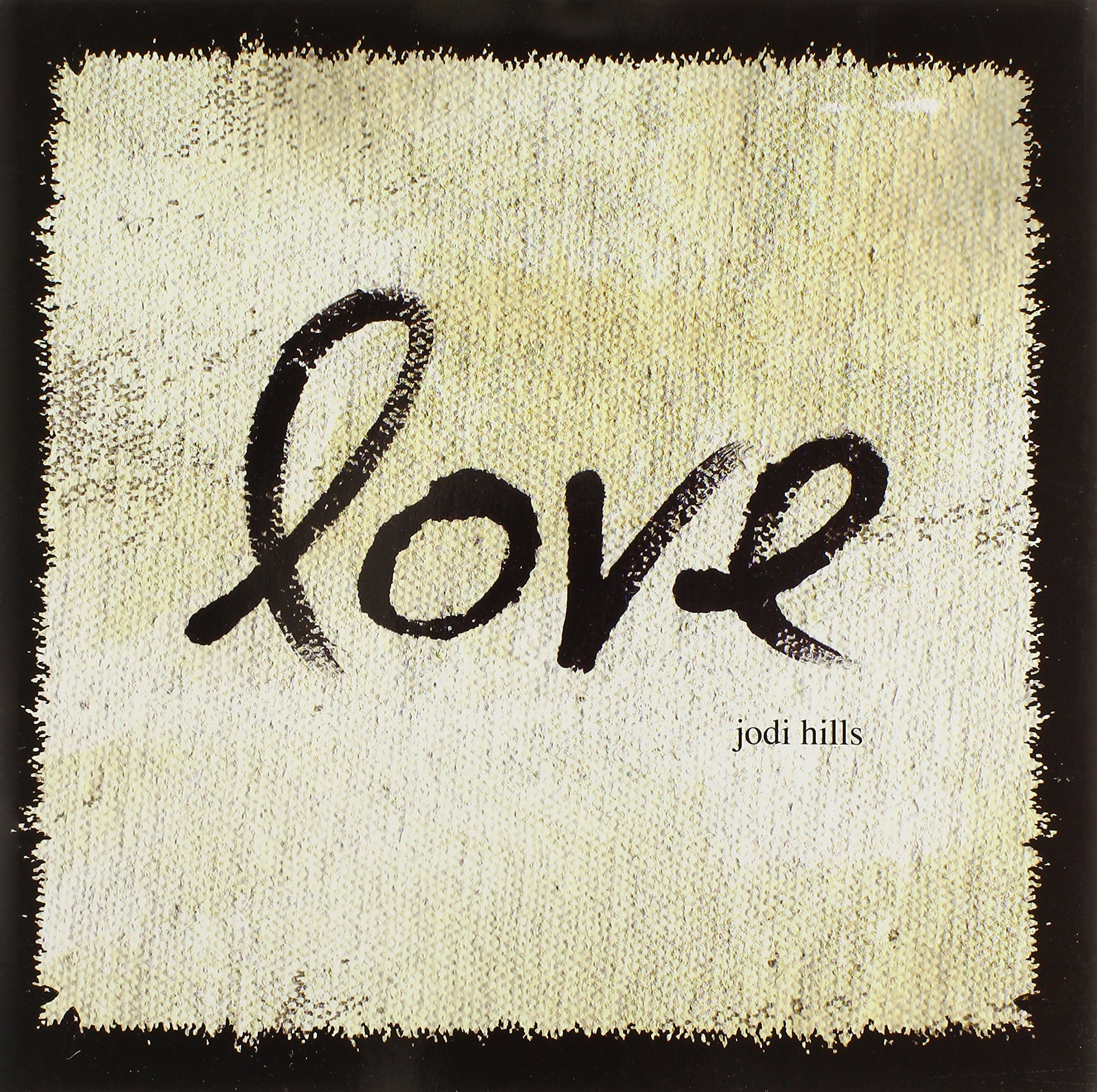 love pdf epub