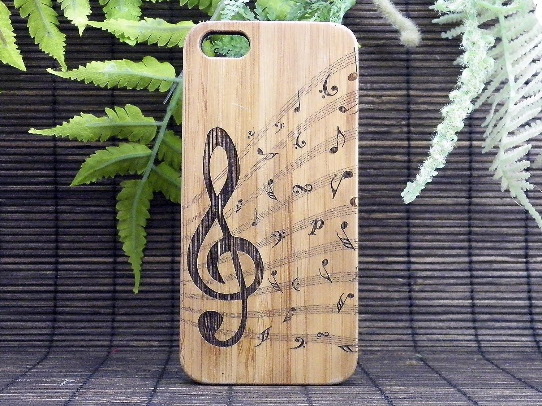music phone case iphone 6