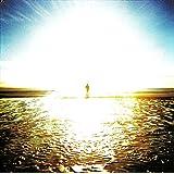 We'Re Here Because We'Re Here (2lp 180 Gr.Gatefold [Vinyl LP]