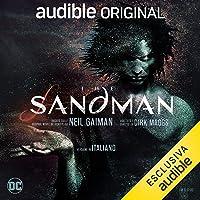 The Sandman (Italian Edition): La serie completa