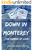 Down In Monterey: The Summer of Love