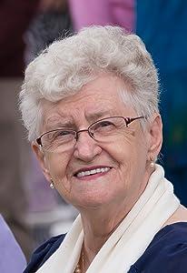 Rev. Penny Donovan