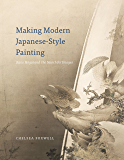 Making Modern Japanese-Style Painting: Kano Hogai and the Search for Images