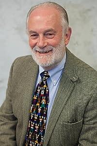 Paul Lakeland