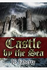 Castle by the Sea: A Tale of Gothic Horror Kindle Edition