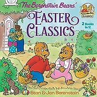 The Berenstain Bears Easter