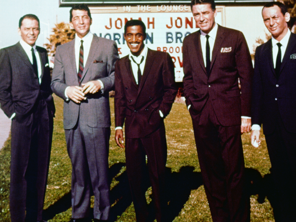 rat pack american film actors hd wallpapers and photos