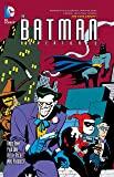 Batman Adventures TP Vol 3