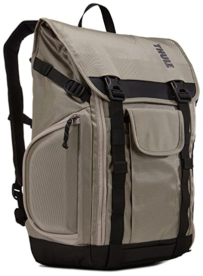 Thule Subterra Daypack 25 L by Thule
