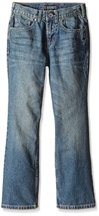 Amazon.com: Silver Jeans Big Boys&39 Zane Jeans: Clothing
