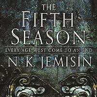The Fifth Season: The Broken Earth, Book 1