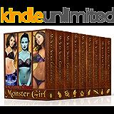 Call Girl From Hell Monster Girl Erotica Ebook Aya Ocean Karen