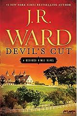 Devil's Cut: A Bourbon Kings Novel (The Bourbon Kings Book 3)