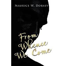 Maurice W. Dorsey