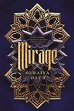 Mirage: A Novel