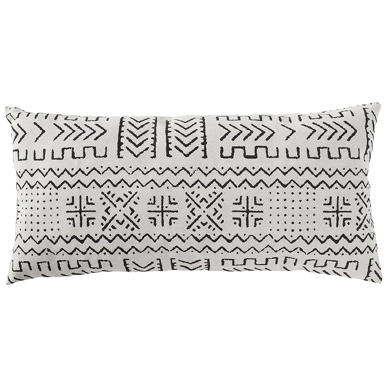 cable knit throw pillow cover