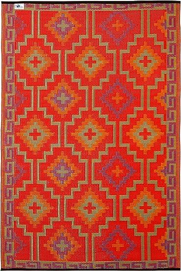 "Rug Carpet storage bag by USPS Premium plastic  4`x 6/"" 4 feet long protector"