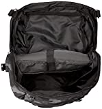 [adidas] Backpack EPS Backpack 40 DMD 04 CD4811