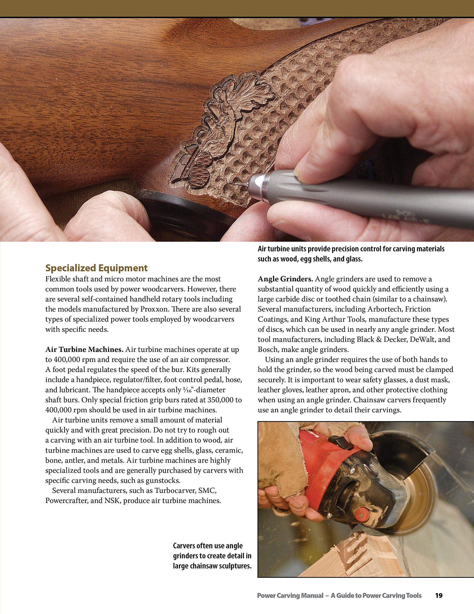 Manual Of Traditional Wood Carving Pdf