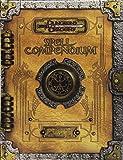Premium 3.5 Edition Dungeons & Dragons Spell Compendium