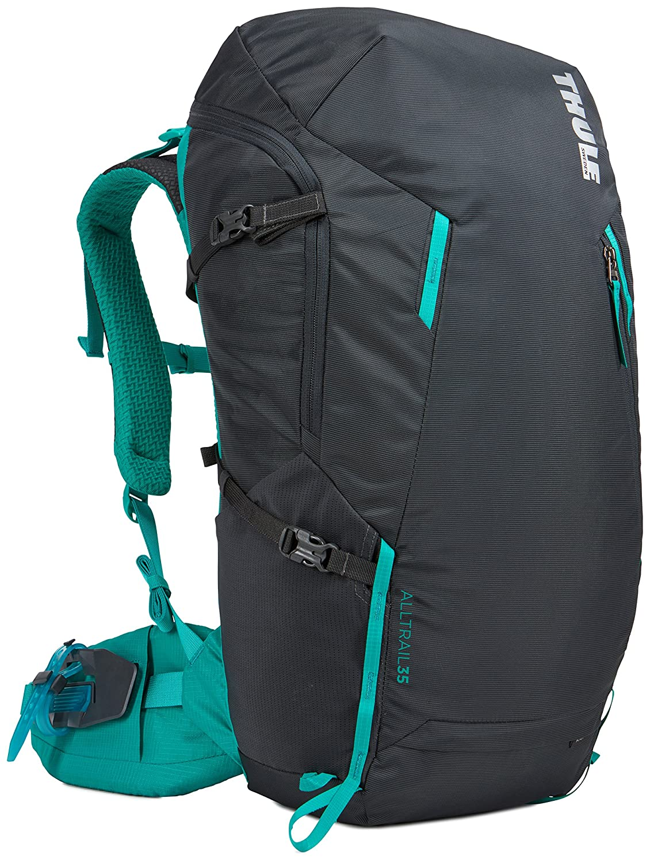 Thule Women's Alltrail Hiking 35 L Backpack