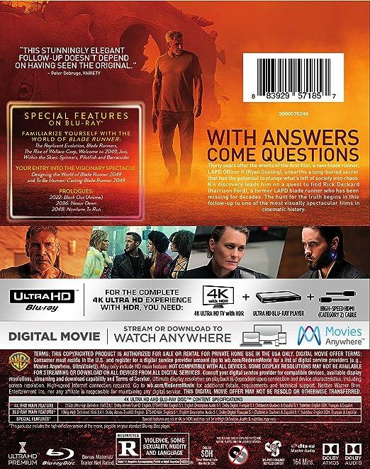 blade runner 2049 movie download kickass