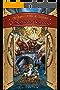 O Segredo de Lúcio (As Quatro Portas do Tesouro Livro 3)