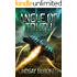 Angle of Truth (Sky Full of Stars, Book 2)