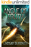 Angle of Truth (Sky Full of Stars, Book 2) (English Edition)